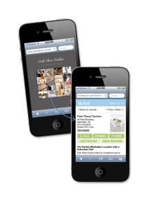 B2B_Website_Mobile_Screenshots