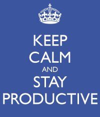 keep-calm-and-stay-productive-5