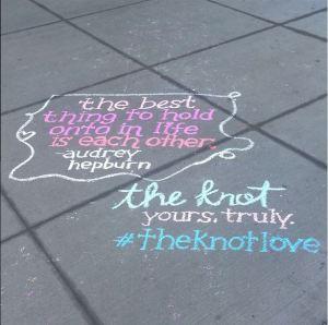 TK Love Letter 2