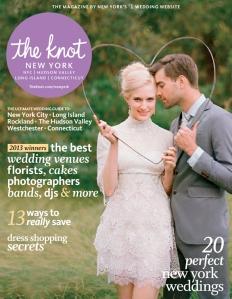 TKR13SS_NY Cover [P]{NY}.indd