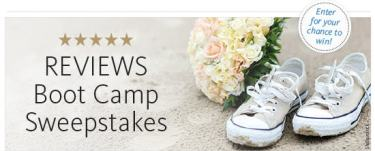 Boot Camp Email Header
