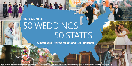 50Weddings50States_Twitter_440x220