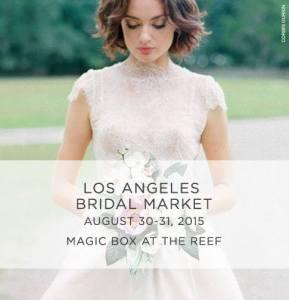 Couture Show LA 2015