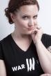 Jessica Blog Profile