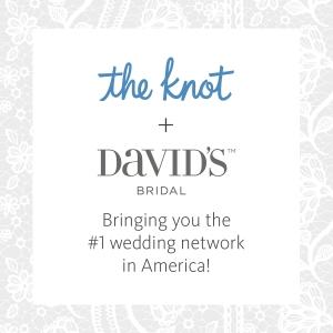 TK_DavidsBridal_Social