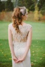 View More: http://shaunaeteskephotography.pass.us/the-wedding-magazine