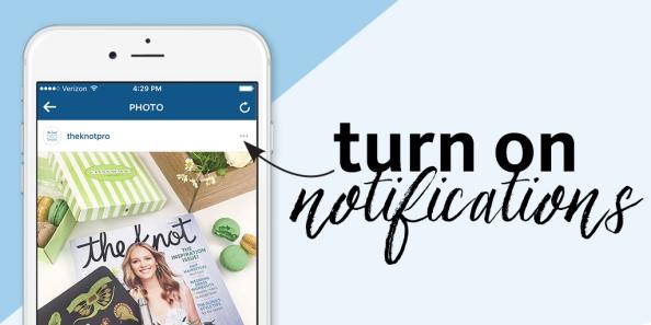 BlogPost_TurnOnNotifications (1)