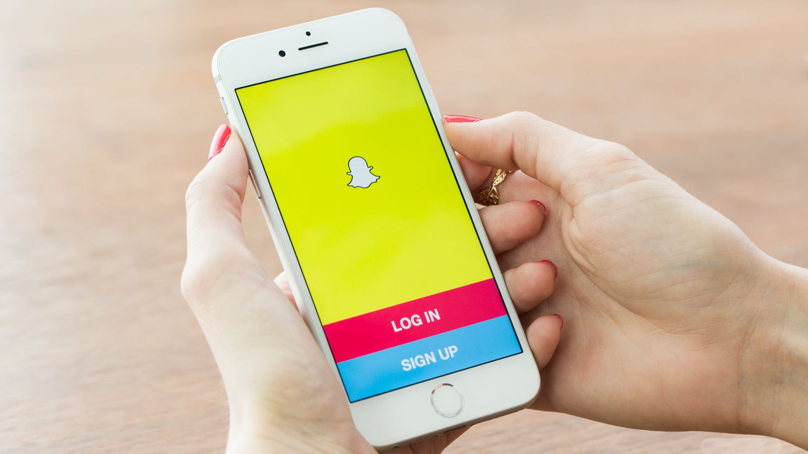 4 Snapchat Tips For Brands, Businesses and Marketers!   The Knot ...