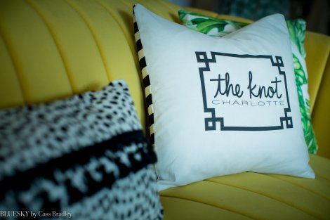 View More: http://cassbradley.pass.us/knot-mixer-low-res-watermarked