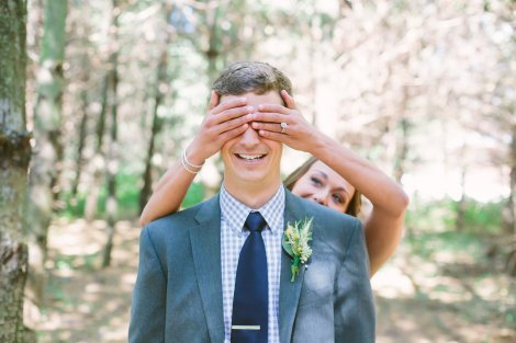 View More: http://ashleylesliephotography.pass.us/darcey-matt-married