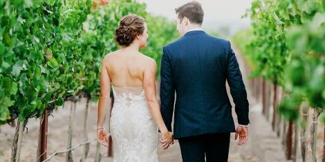 blog_coupleheader