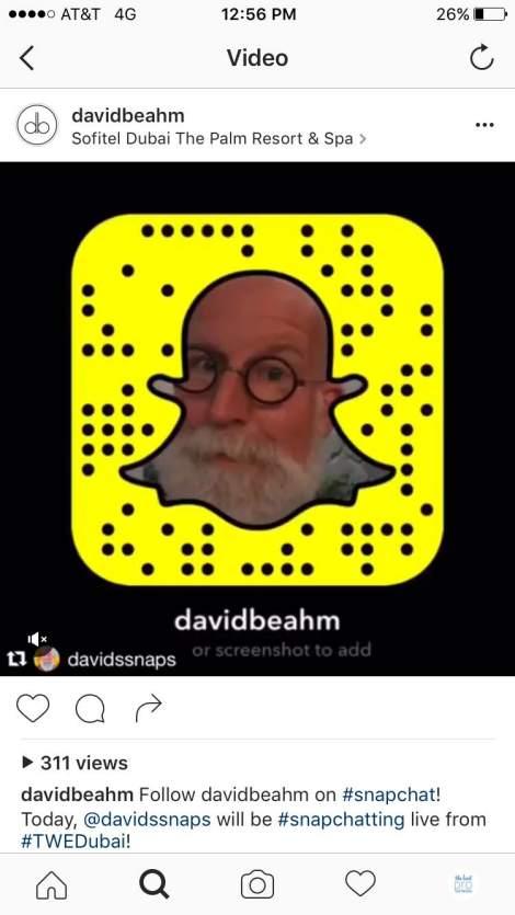 DavidBeahm_TheKnotPro.jpg
