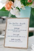 the-knot-party-david-manning-photographer-160621-0057