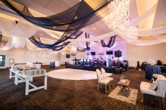 the-knot-party-david-manning-photographer-160621-0146