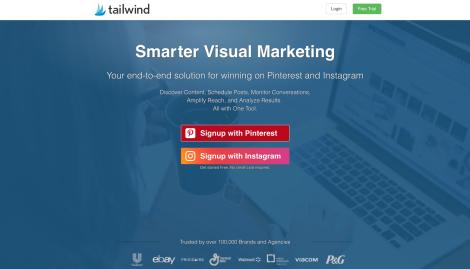 2017-02-07-14-09-www-tailwindapp-com