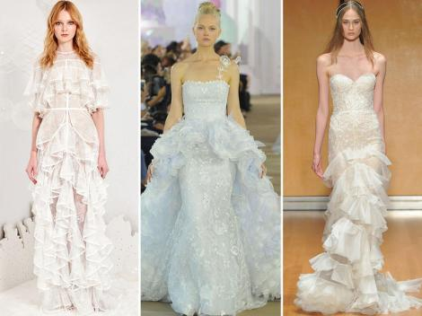 TheKnot_WeddingDressTrends_CascadeRuffles.jpeg