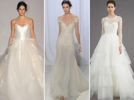 TheKnot_WeddingDresstrends_Corsets.jpeg