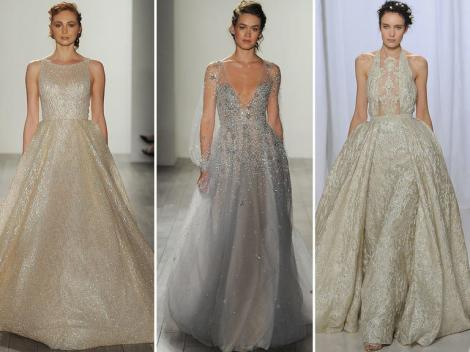 TheKnot_WeddingDressTrends_Metallic.jpeg