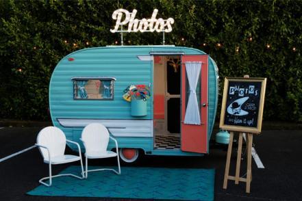 photo booth.jpg