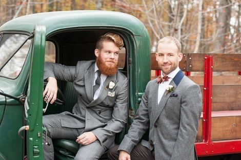 cedar-lakes-estate-wedding-gay-wedding-jove-meyer-events_0027.jpg