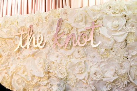 KnotDCWorkshop_LoveLifeImages0029