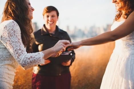 Laura_Julie_Williamsburg_Greenpoint_Wedding_47