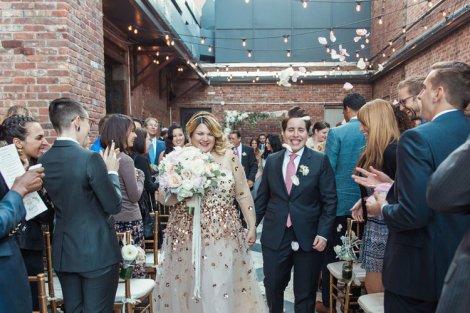 nicolette+mason+wedding+jove+meyer+events66