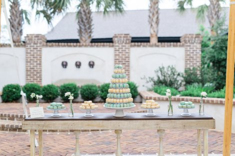 2017_TK_CHS_MarketMixer_catherineannphotography107