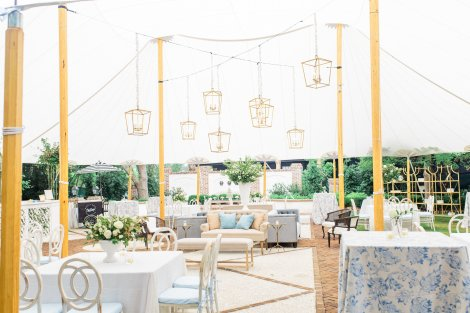 2017_TK_CHS_MarketMixer_catherineannphotography133