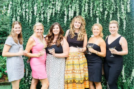 2017_TK_CHS_MarketMixer_catherineannphotography363
