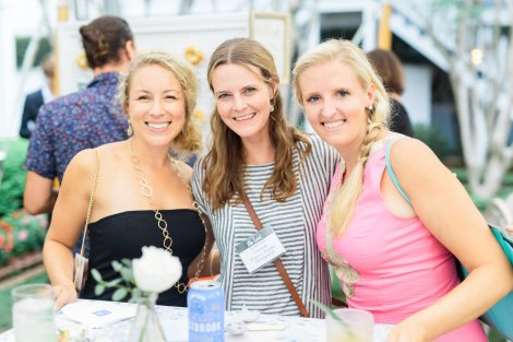 2017_TK_CHS_MarketMixer_catherineannphotography390
