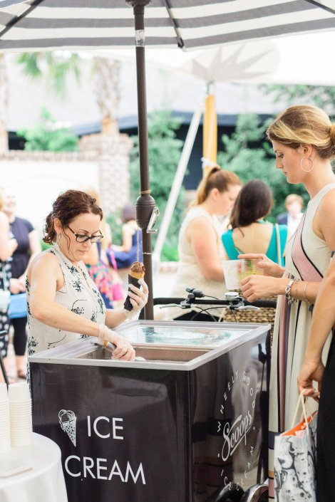 2017_TK_CHS_MarketMixer_catherineannphotography440