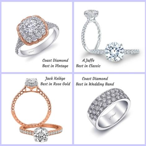 Coast Diamond Best in Vintage.jpg