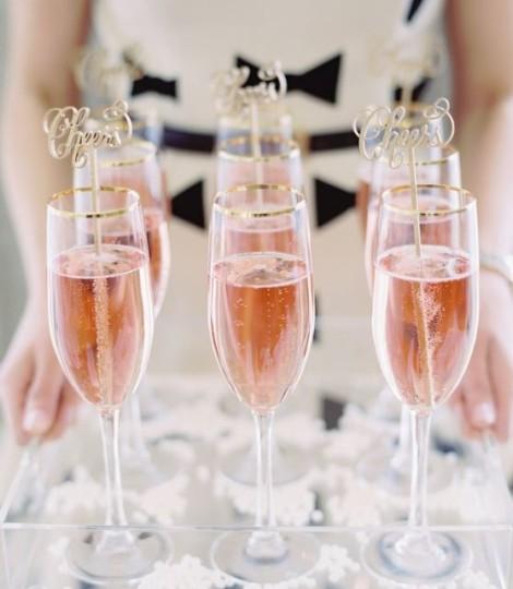 cocktails_Instagram
