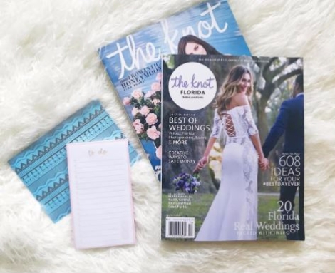 local magazine 3