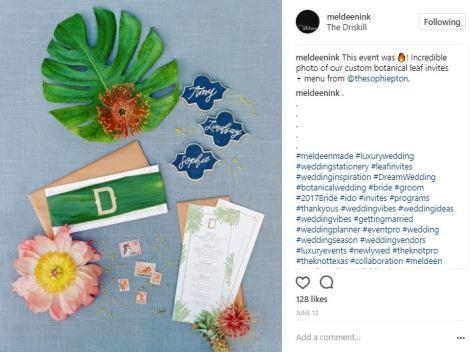 instagram example 2.JPG