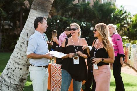 N V Maui Media-114